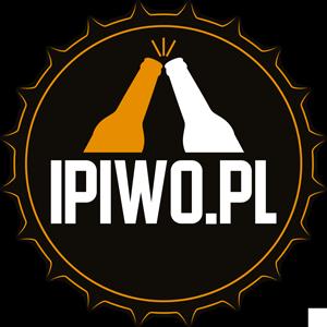 ipiwo.pl – Piwo kraftowe – Sklep online